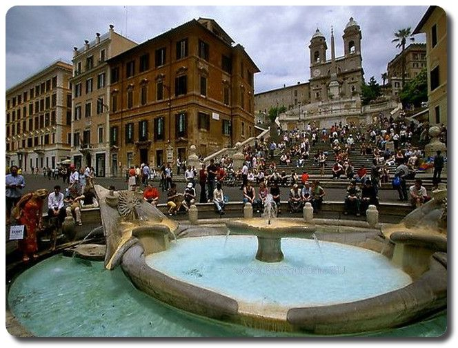 http://www.profountain.ru/modules/gallery/uploads/profountain.ru/fontani_italiya/fountain_italy5.jpg