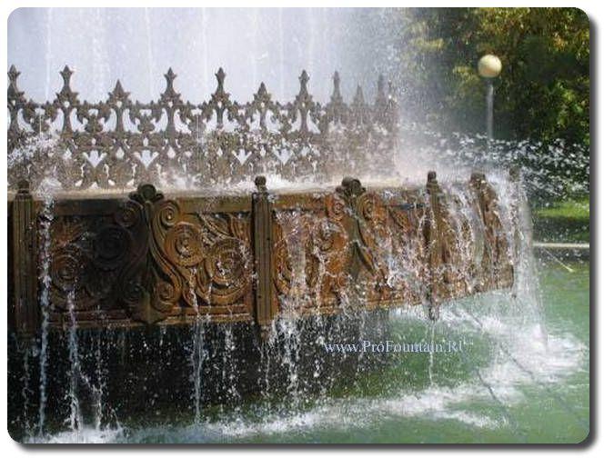 http://www.profountain.ru/modules/gallery/uploads/profountain.ru/fontani_tashkent_uzbekistan/fountain_uzbekistan_tashkent16.jpg